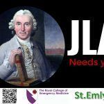 The James Lind Alliance