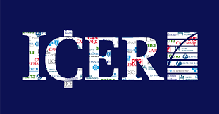 The Institute for Clinical and Economic Review (ICER)